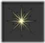 Calendrier_de_l-Avent noel_010