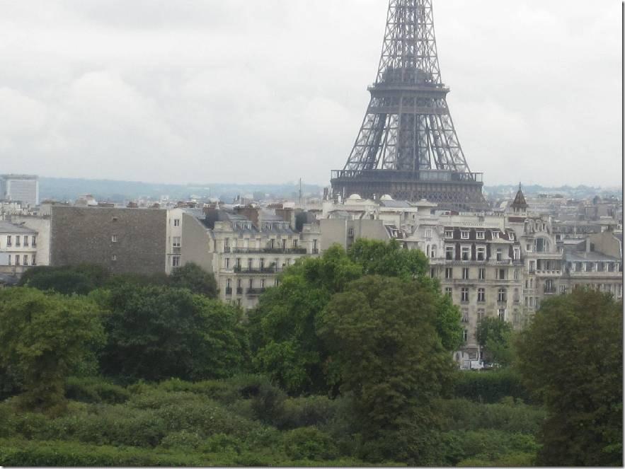 PARIS Jardin des Tuileries_030