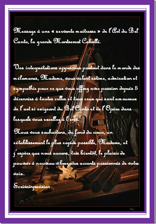 Montserrat Caballe 4