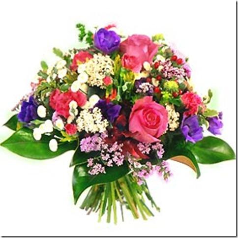 bouquetfleur