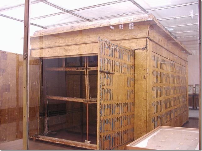94 GD-EG-Caire-Musée127