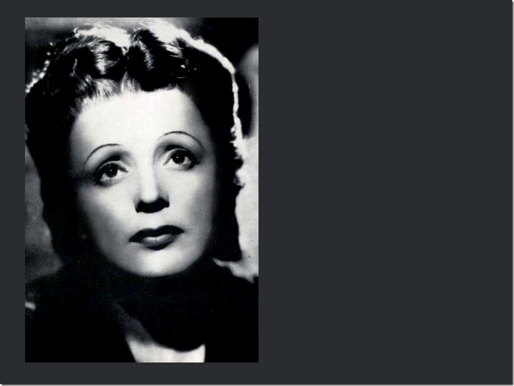 Tout savoir sur Edith Piaf_008