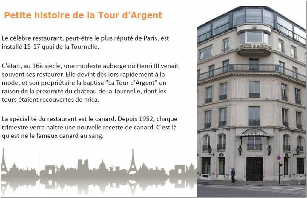 100 anecdotes sur PAris_093