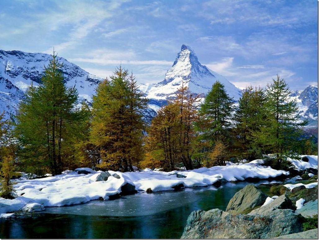 Balade_en_Suisse_030