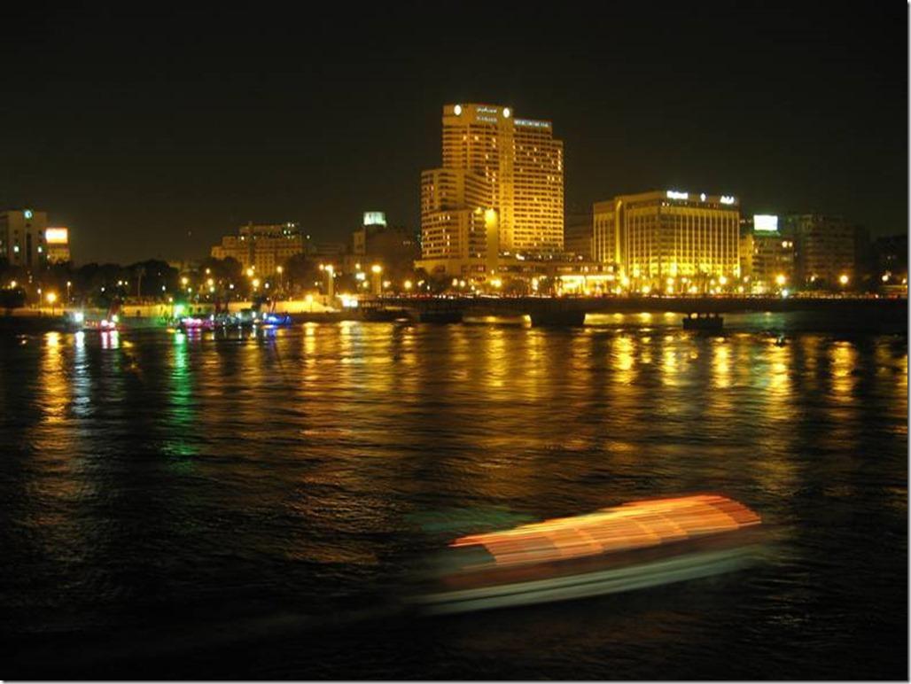 cidade_do_cairo_042