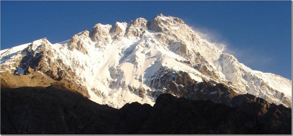 Image34Nanga Parbat
