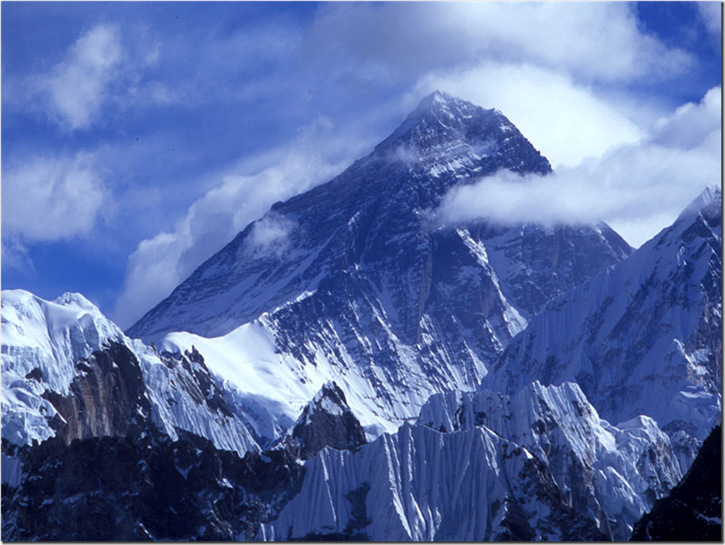 Image3Mont Everest