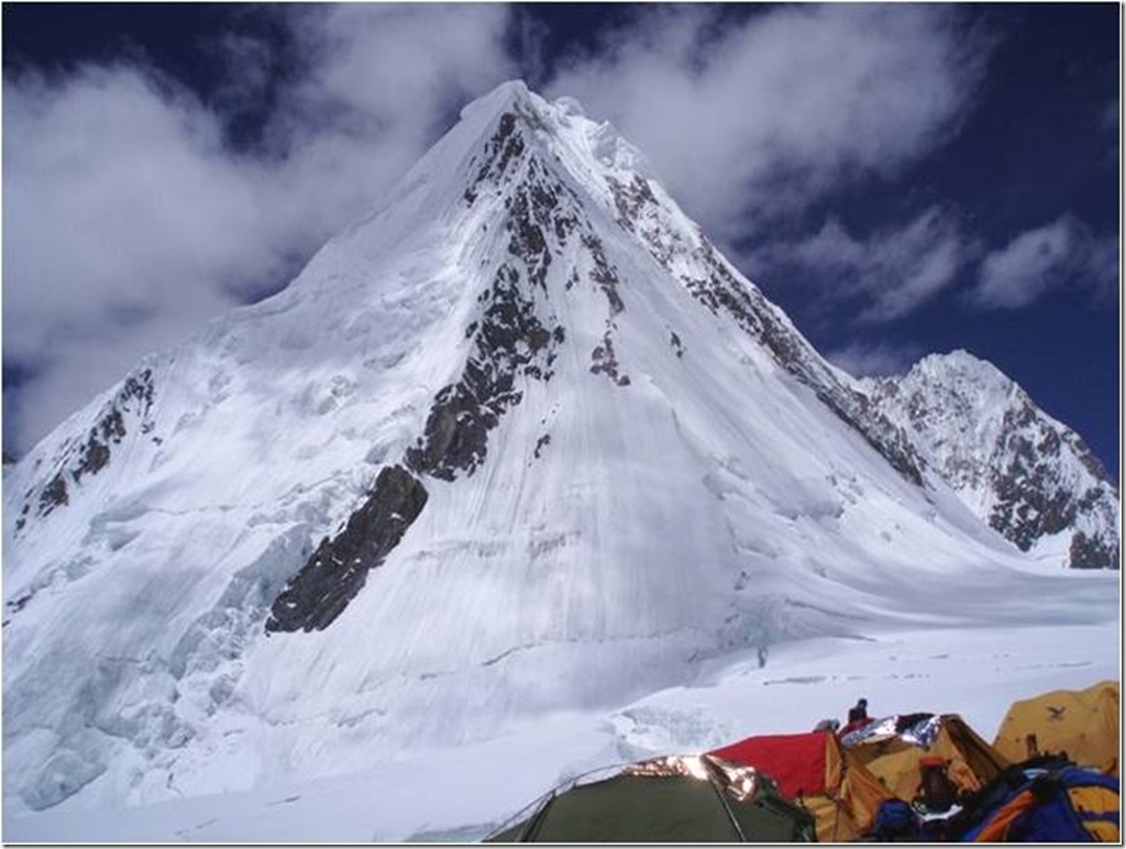 Image47Gasherbrum 2